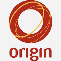 Origin Energy NZ
