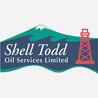Shell Todd Oil Services